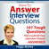 Peggy McKee - How to Answer Interview Questions (Unabridged)