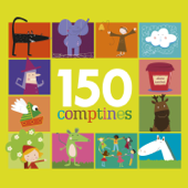 150 Comptines