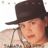 Tamara Castro - Gatito de Andar en Patas
