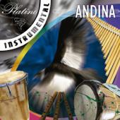 Alma Llanera (Instrumental)