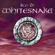 Here I Go Again '87 (2003 Remaster) - Whitesnake