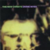 The New Christs - I Swear