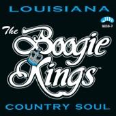 The Boogie Kings - Hey Good Lookin'