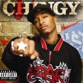 Chingy feat. Tyrese - Pullin' Me Back (Promo Only Clean Edit)