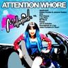 Attention Whore Melleefresh vs 10 DJ's (Melleefresh vs. deadmau5), Melleefresh & deadmau5