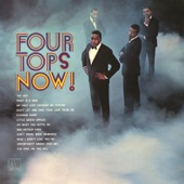 Four Tops - Eleanor Rigby