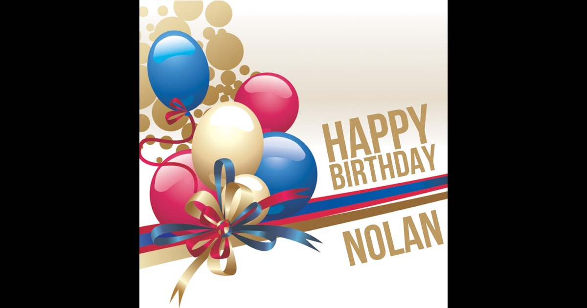 happy birthday song image download