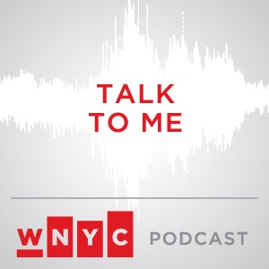 Talk to Me from WNYC
