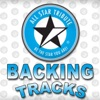 All Star Backing Tracks - Who We Are (Backing Track Without Background Vocals)