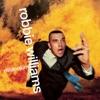 Millennium - EP, Robbie Williams
