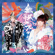 Cho Very Good Time - Shokotan Daisuki DECO*27