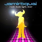 Jamiroquai - Smoke and Mirrors