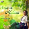 Sukhwinder Grewal - Saun Da Mahina artwork