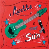 Luella and the Sun - Fly So Free