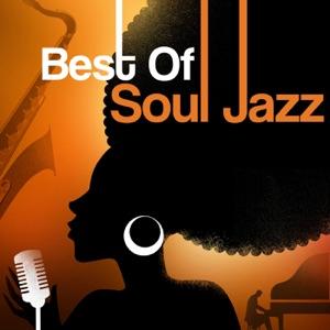 Best of Soul Jazz