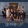 Gossip Girl, Seasons 1-3 - Synopsis and Reviews