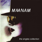 The Singles Collection (Remastered)