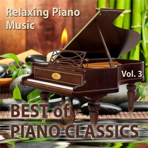 DOWNLOAD MP3: Relaxing Piano Music - Czardas