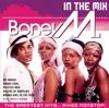 In the Mix, Boney M.