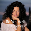 Peruquois - Be Yourself обложка