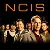 NCIS, Season 7 wiki, synopsis