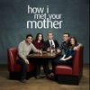 How I Met Your Mother, Season 8 - Synopsis and Reviews