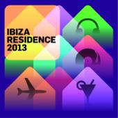 Ibiza Residence 2013