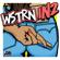 WSTRN In2 - WSTRN
