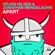 Apart (Martin Volt & Quentin State Remix) - Ørjan Nilsen & Jonathan Mendelsohn