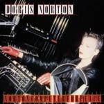 Nortoncomputerforpeace