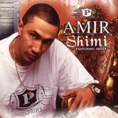 Shimi - Single
