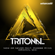 Now or Never (Radio Edit) [feat. Phoebe Ryan] - Tritonal