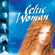 May It Be - Celtic Woman