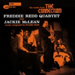 Freddie Redd - O.D. (Overdose)