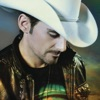 Brad Paisley - This Is Country Music Album