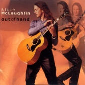 Billy McLaughlin - Best Of My Love