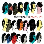 Tommy Guerrero - Sun Rays Like Stilts