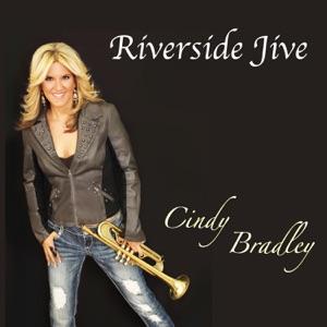 Riverside Jive - Single