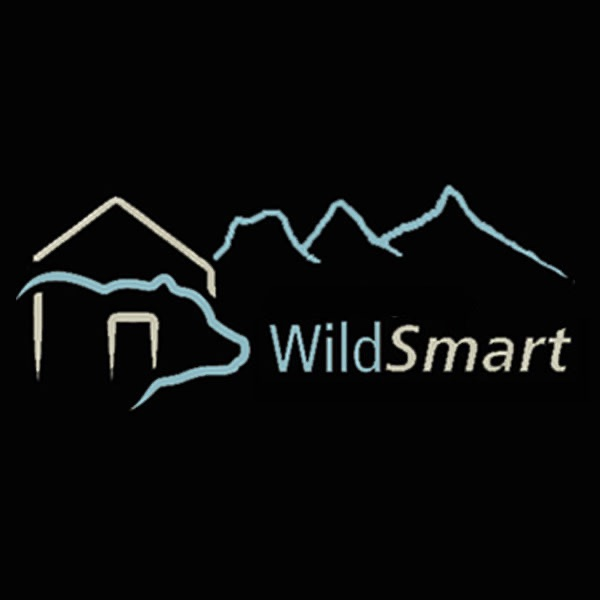 Bow Valley WildSmart Podcasts