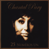 25 Numéros Un - Chantal Pary