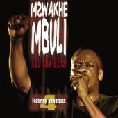 Mzwakhe Mbuli - Giya