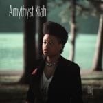 Amythyst Kiah - Myth