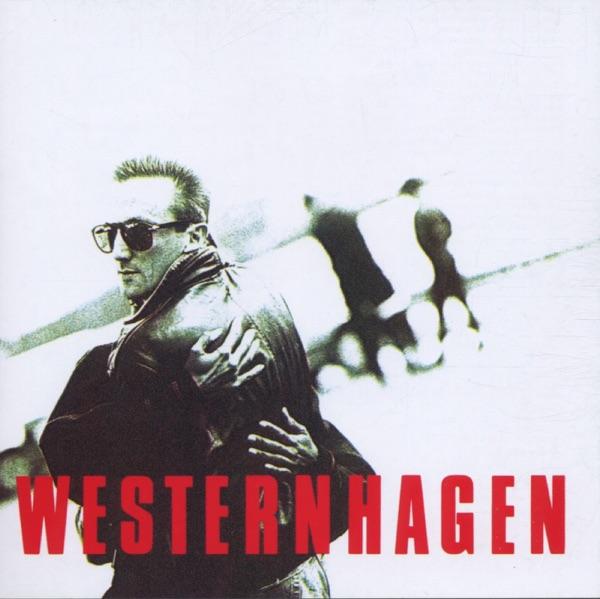 Westernhagen mit Ganz und gar