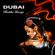 Bar Lounge - Dubai Bar and Buddha Lounge: Sensual Lounge Bar Music, Chill Out Cafe and Soft Jazz Lounge