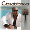 Low Deep T - Casablanca artwork