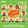 BBC Radio - Just a Minute: Best of 2015: BBC Radio Comedy artwork