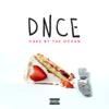 DNCE - Cake By the Ocean  arte
