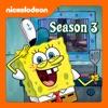 SpongeBob SquarePants, Season 3 wiki, synopsis