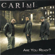 Are You Ready - Carimi