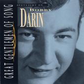 Great Gentlemen Of Song: Spotlight On Bobby Darin-Bobby Darin